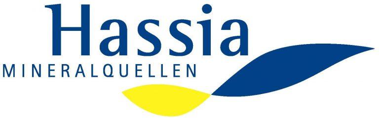 hassia-min_4c_positiv