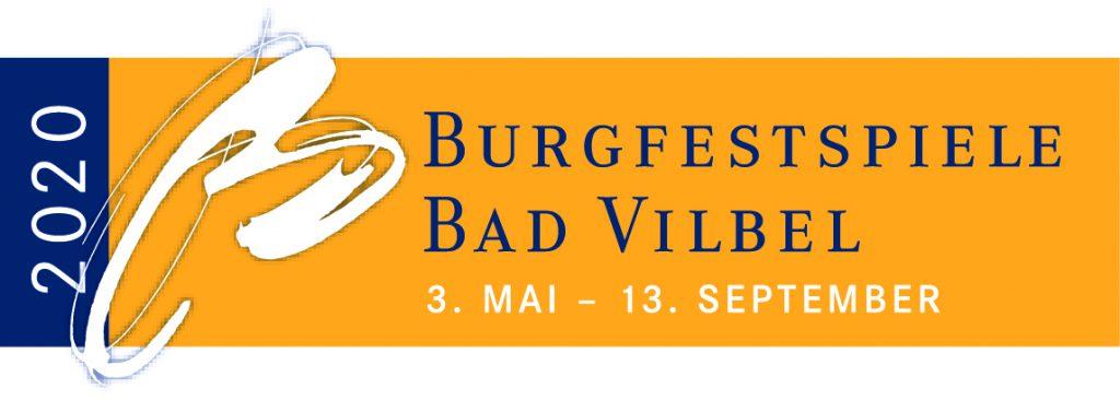 BFS-Logo_2020-gelb-2c