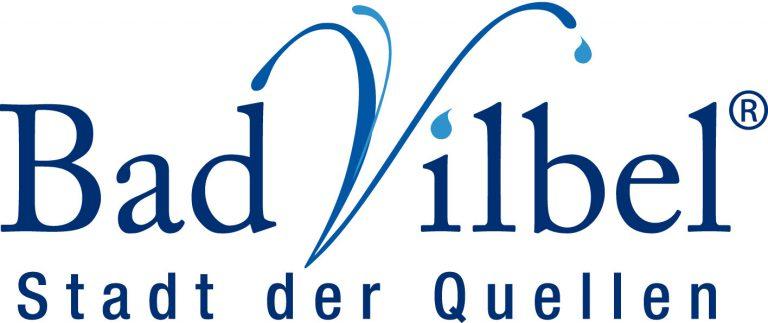 LogoBV1