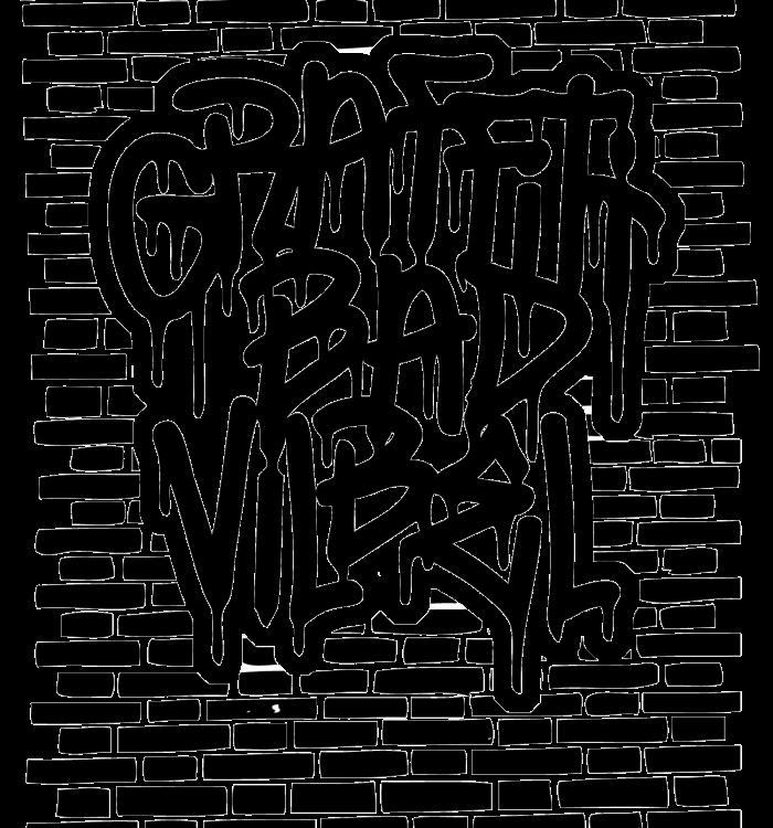 Graffiti Webseite http://graffiti-badvilbel.de/