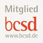 bcsd_mitglied_quadrat_rgb