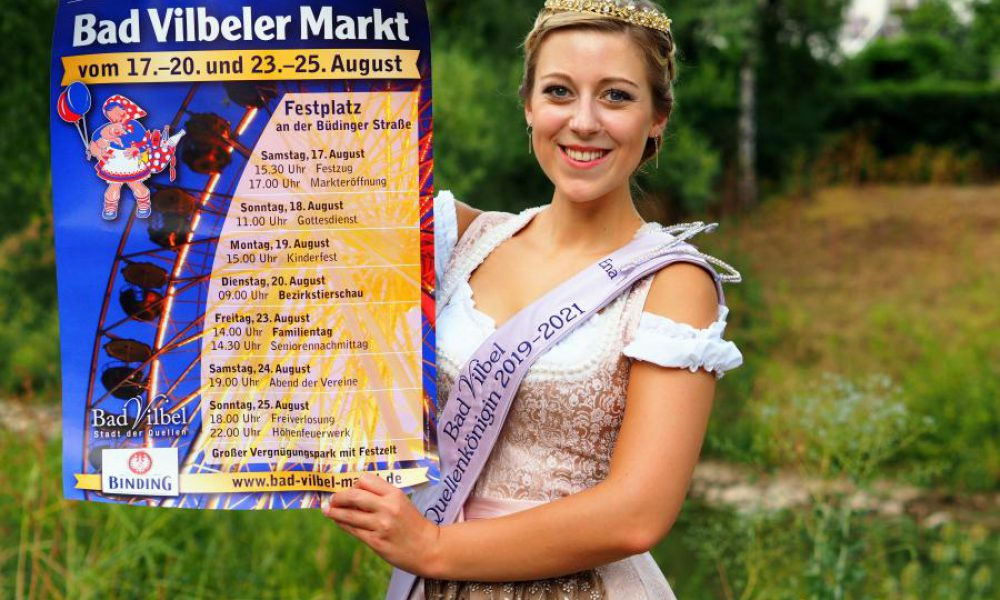 marktplakat_2019_quer_quellenkoenigin_ena