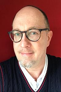 2019 Portrait Friedemann Kuhl_I