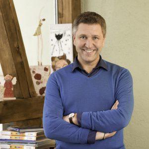 Andre_Haussmann_Marketing_Effekt (3)