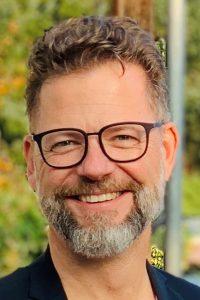 Thomas Horinek_Vorstand Beisitzer-1